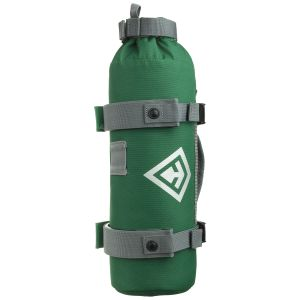 First Tactical Oxygen Kit Green