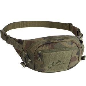 Helikon Possum Waist Pack Woodland