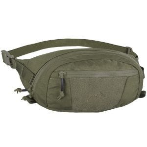 Helikon Bandicoot Waist Pack Adaptive Green