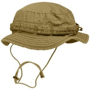 Pentagon Babylon Boonie Hat Coyote