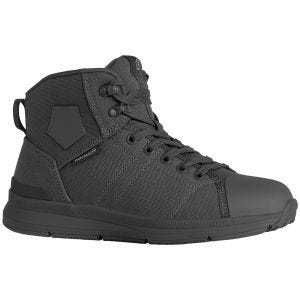 Pentagon Hybrid Tactical Boots Black
