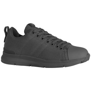Pentagon Hybrid Tactical Shoes Black