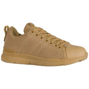 Pentagon Hybrid Tactical Shoes Coyote