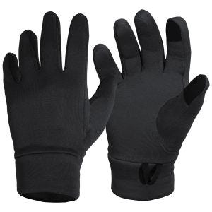 Pentagon Arctic Gloves Black