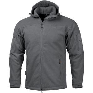 Pentagon Hercules Fleece Jacket 2.0 Wolf Grey