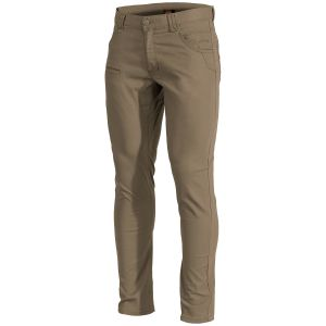 Pentagon Rogue Hero Pants Coyote