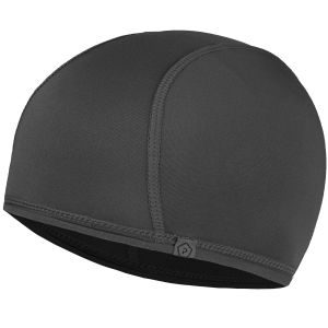 Pentagon Stepsis Beanie Black