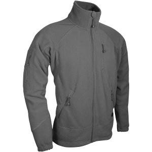 Viper Tactical Special Ops Fleece Jacket Titanium