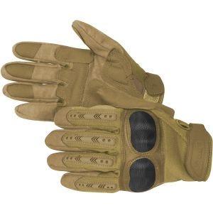 Viper Tactical Venom Gloves Coyote