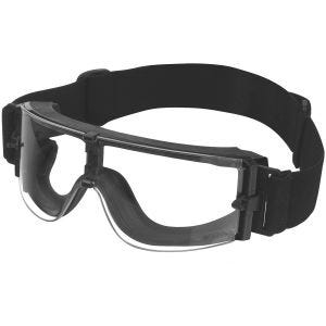 Bolle X800 Tactical Goggles