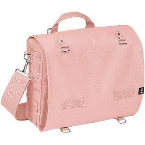 Brandit Canvas Bag Large Piggy
