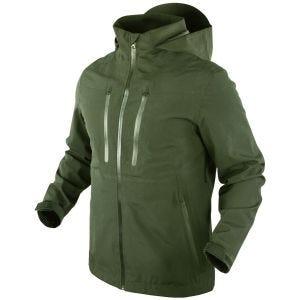 Condor Aegis Hardshell Jacket Olive Drab