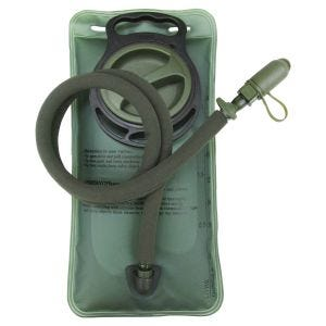 Condor 1.5L Hydration Bladder Olive Drab