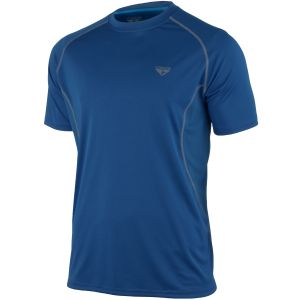 Condor Blitz Performance T-shirt Cobalt