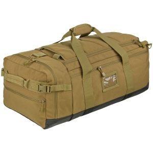 Condor Colossus Duffle Bag Coyote Brown
