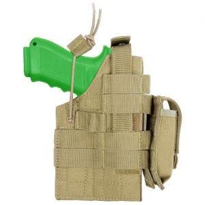 Pistol Holsters UK