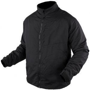 Condor Nimbus Light Loft Jacket Black