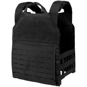 Condor Phalanx Plate Carrier Black