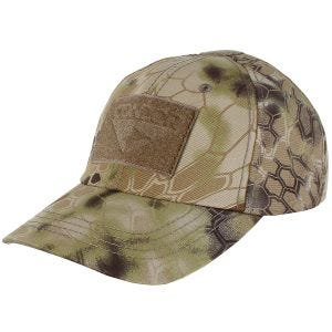 Condor Tactical Cap Kryptek Highlander