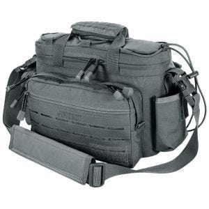 Direct Action Foxtrot Waist Bag Shadow Grey