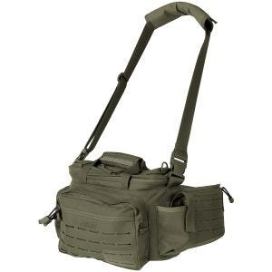 Direct Action Foxtrot Waist Bag Olive Green