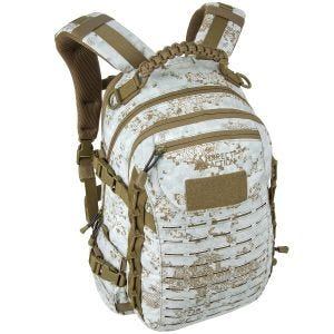 Direct Action Dragon Egg Mk2 Backpack PenCott Snowdrift