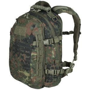 Direct Action Dragon Egg Mk2 Backpack Flecktarn