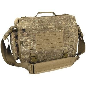 Direct Action Messenger Bag PenCott Badlands