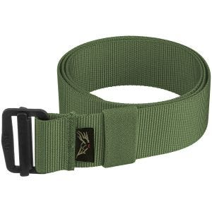 Military Belts and Tactical Belts UK