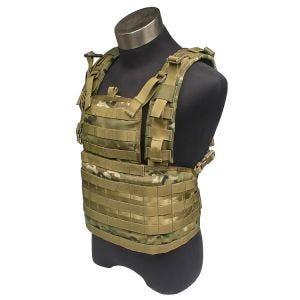 Flyye MOLLE RRV Vest MultiCam