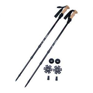 Walking Sticks & Poles UK