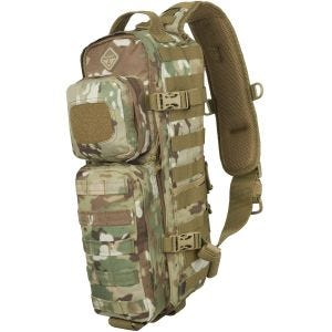 Hazard 4 Evac Plan-B Sling Pack Scorpion