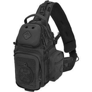 Hazard 4 Freelance Drone Edition Sling Pack Black