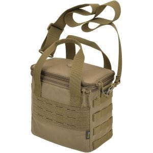 Hazard 4 MPC Multi Pistol Carrier Coyote