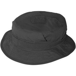 Helikon CPU Hat Black
