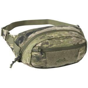 Helikon Bandicoot Waist Pack A-TACS iX