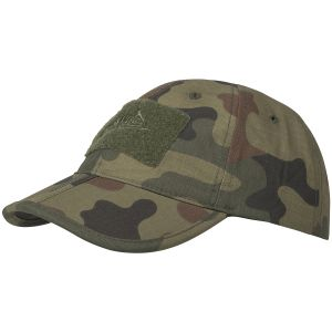 Polish Woodland Camo Clothes Amp Accessories Uk