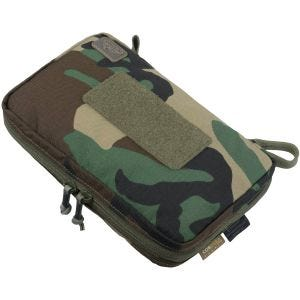 Helikon Mini Service Pocket US Woodland
