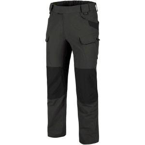 Helikon Outdoor Tactical Pants Ash Grey/Black