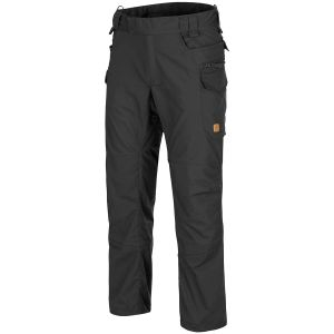 Helikon Pilgrim Pants Black