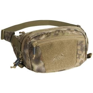Helikon Possum Waist Pack Kryptek Highlander