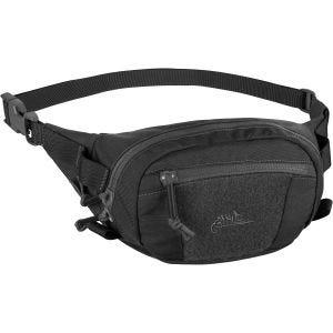 Helikon Possum Waist Pack Black / Shadow Grey