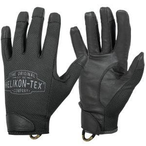 Helikon Rangeman Gloves Black