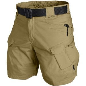"Helikon Urban Tactical Shorts 8.5"" Coyote"