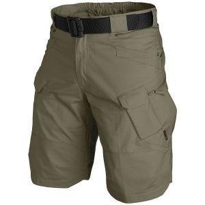 "Helikon Urban Tactical Shorts 11"" Taiga Green"