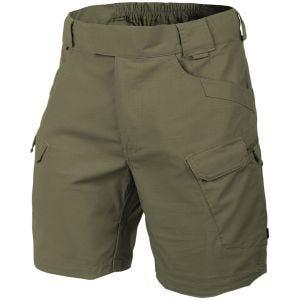 "Helikon Urban Tactical Shorts 8.5"" Olive Green"
