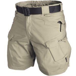 "Helikon Urban Tactical Shorts 8.5"" Khaki"