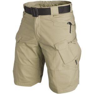 "Helikon Urban Tactical Shorts 11"" Khaki"
