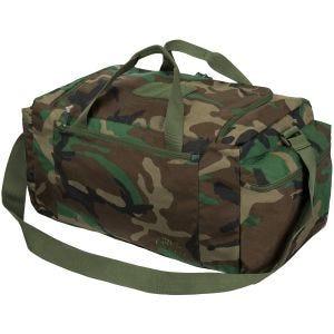 Helikon Urban Training Bag US Woodland