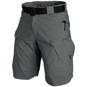 "Helikon Urban Tactical Shorts 11"" Shadow Grey"